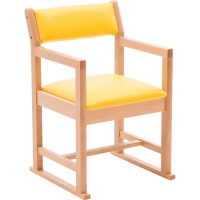 Dutton Heavy Duty Dining Chairs