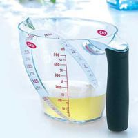 Good Grips Angled Measuring Jug