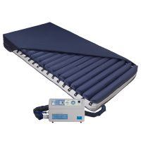 Harvest Healthcare Wondermat Active Mattress