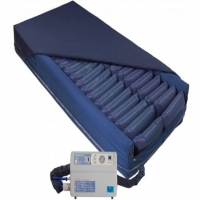 Harvest Healthcare Rotational Active Mattress