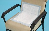Disposable Seat Pads