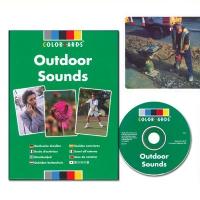 Sounds Colourcards