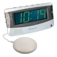 Sonic Boom Sb375 Dual Alarm