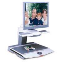 Optelec Clearview+ Desktop Video Magnifier