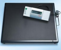 Seca 635 Class 3 Wireless Platform & Bariatric Scale