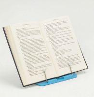 Readezy Bookrest