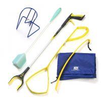 Hip Comfort Kit