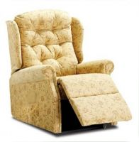 CELEBRITY MANUAL RECLINERS