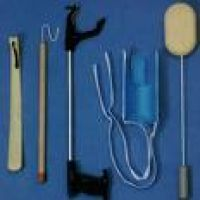 Standard Hip Replacement Care Kit