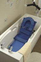 Sub Bath Support