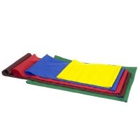 Easi Mover 3 Glide Sheets