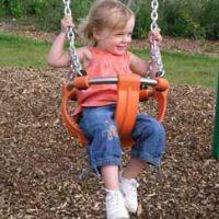 Pod Swing Seats