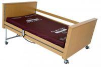 Pro-bario Bed