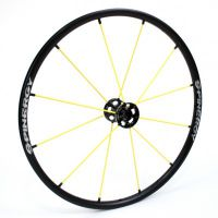 Spinergy Light Extreme Daily Wheels