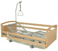 Pro-care Nursing Bed