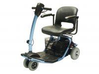 Liteway 3 Balance Portable Mobility Scooter