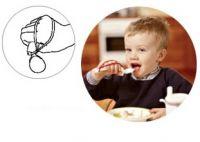 Etac Feed Adjustable Spoon