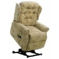 Woburn Lift & Rise Recliner