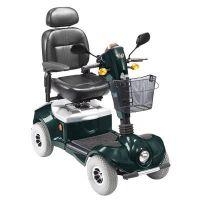 Regatta 4 Wheel Mobility Scooter