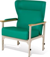 Pentire Bariatric Pressure Relieving Chair