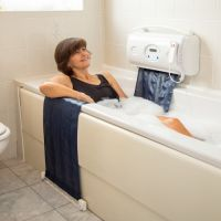Relaxa Bath Belt Lift