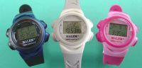 Vibro-watch