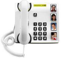Memoryplus Phone