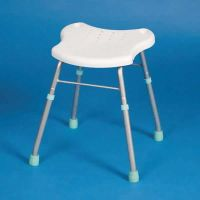 Prima Modular Perching Stool-shower Stool