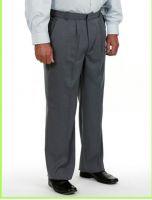 Adaptawear Side Fastening Trousers