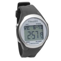 Vibralite 8 Vibrating Watch Alarm
