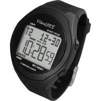 Vibralite 8 Vibrating Watch Alarm
