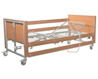 Casa Med Ultra Profiling Bed