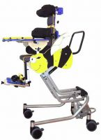 Bee Adjustable Activity Chair
