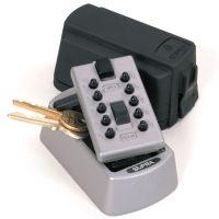 Supra Slimline Key Safe