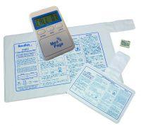 Cordless Bed Occupancy Alarm Kit