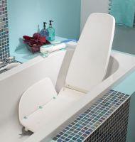 Aquila Bath Lift