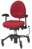 Vela Tango 200 Chair