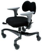 Eurovema Euroflex Forma Workchair
