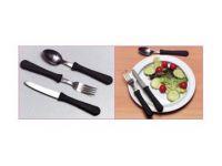 Etan Discreet Cutlery