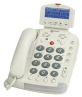 Cl330 Telephone