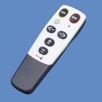 Handleeasy 321rc Remote