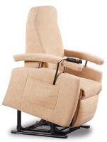 Fitform 571 Vario Petite Chair