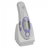 Talking Ear Forehead Thermometer