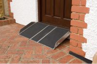 Doorline Custom Ramps