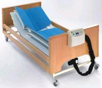 Toto Patient Turning Equipment
