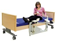 Theracare Leg Lifter