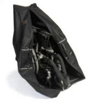 Wheelchair Storage Bag