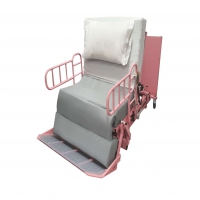 Timor Chair Bed