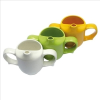 Wade Two Handled Feeder Cup