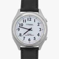 Rnib Talking Atomic Watch